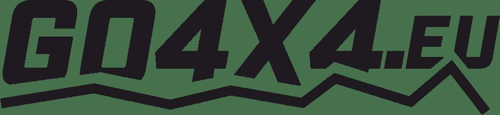 Go4x4 – Jeep Wrangler | Jeep Gladiator